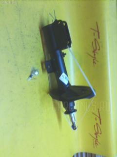 Стойка амортизатора MITSUBISHI CHARIOT GRANDIS N94W Фото 1