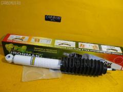 Амортизатор Suzuki Jimny JB33W Фото 1
