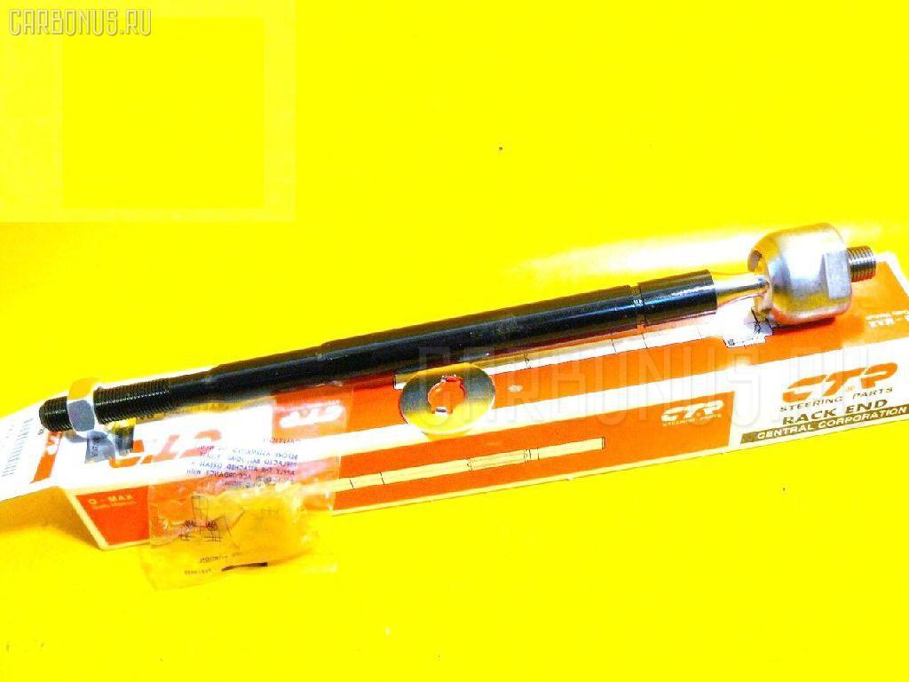 Рулевая тяга TOYOTA COROLLA AE100 Фото 1