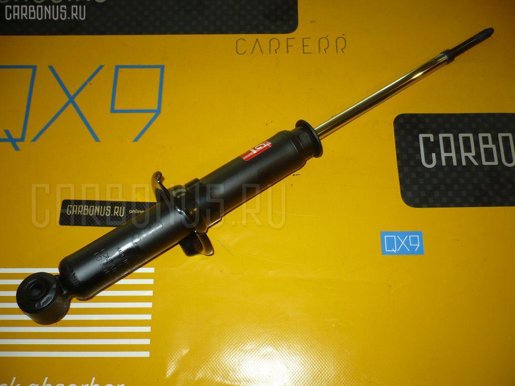 Стойка амортизатора Toyota Ist NCP65 Фото 1