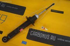 Стойка амортизатора Mitsubishi Pajero V78W Фото 1