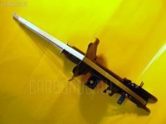 Стойка амортизатора NISSAN TERRANO LR50 Фото 1