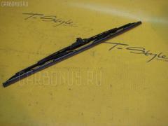 Щетка стеклоочистителя MITSUBISHI RVR GA3W AVANTECH 20/500