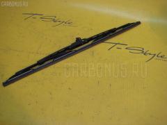 Щетка стеклоочистителя HONDA  CR-Z ZF1 AVANTECH 20/500