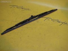 Щетка стеклоочистителя AERODYNAMIC AVANTECH 20/500