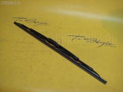 Щетка стеклоочистителя AERODYNAMIC AVANTECH 21/525