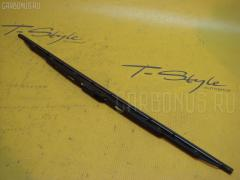 Щетка стеклоочистителя на Aerodynamic AVANTECH 21/525