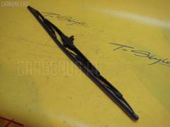 Щетка стеклоочистителя HONDA CR-V RE3 AVANTECH 26/650