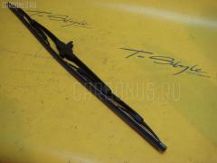 Щетка стеклоочистителя TOYOTA CAMRY AVV50 AVANTECH 26/650