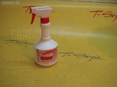 Автокосметика для кузова PROFOAM 1000 Kangaroo 320423 Фото 1