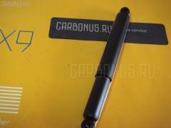 Амортизатор MAZDA PROCEED B2600 Фото 1