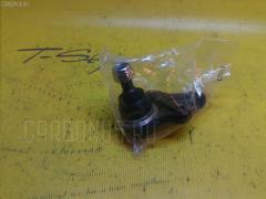 Шаровая опора Suzuki Escudo TD01W Фото 1