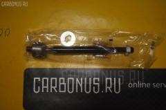 Рулевая тяга TOYOTA CORONA ST190 Фото 1