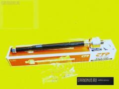 Рулевая тяга TOYOTA MARK II GX90 Фото 1