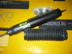 Амортизатор TOYOTA LAND CRUISER HDJ80 Фото 1