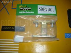 Линк стабилизатора TOYOTA LAND CRUISER HDJ80 Фото 1