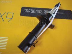 Стойка амортизатора DAIHATSU TERIOS J102G K3-VE CARFERR CR-049FR-J102 Переднее Правое