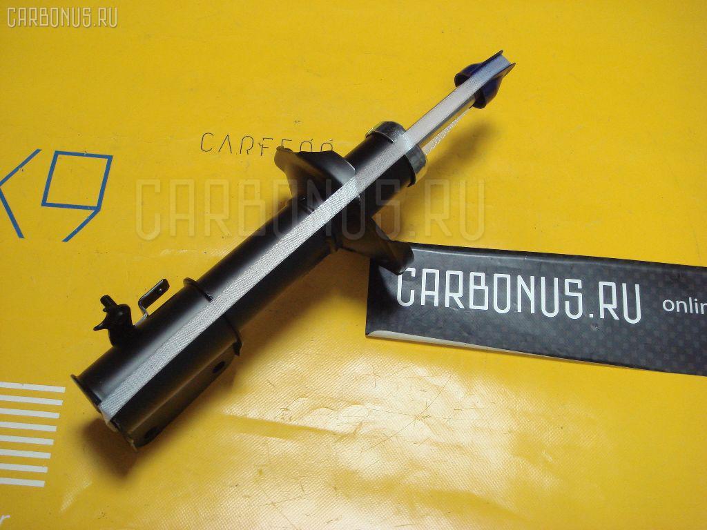 Стойка амортизатора DAIHATSU TERIOS J102G K3-VE Фото 1