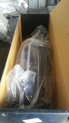 Стойка амортизатора Daihatsu Terios J102G K3-VE Фото 3