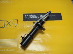 Стойка амортизатора DAIHATSU TERIOS J102G K3-VE CARFERR CR-049FL-J102 Переднее Левое