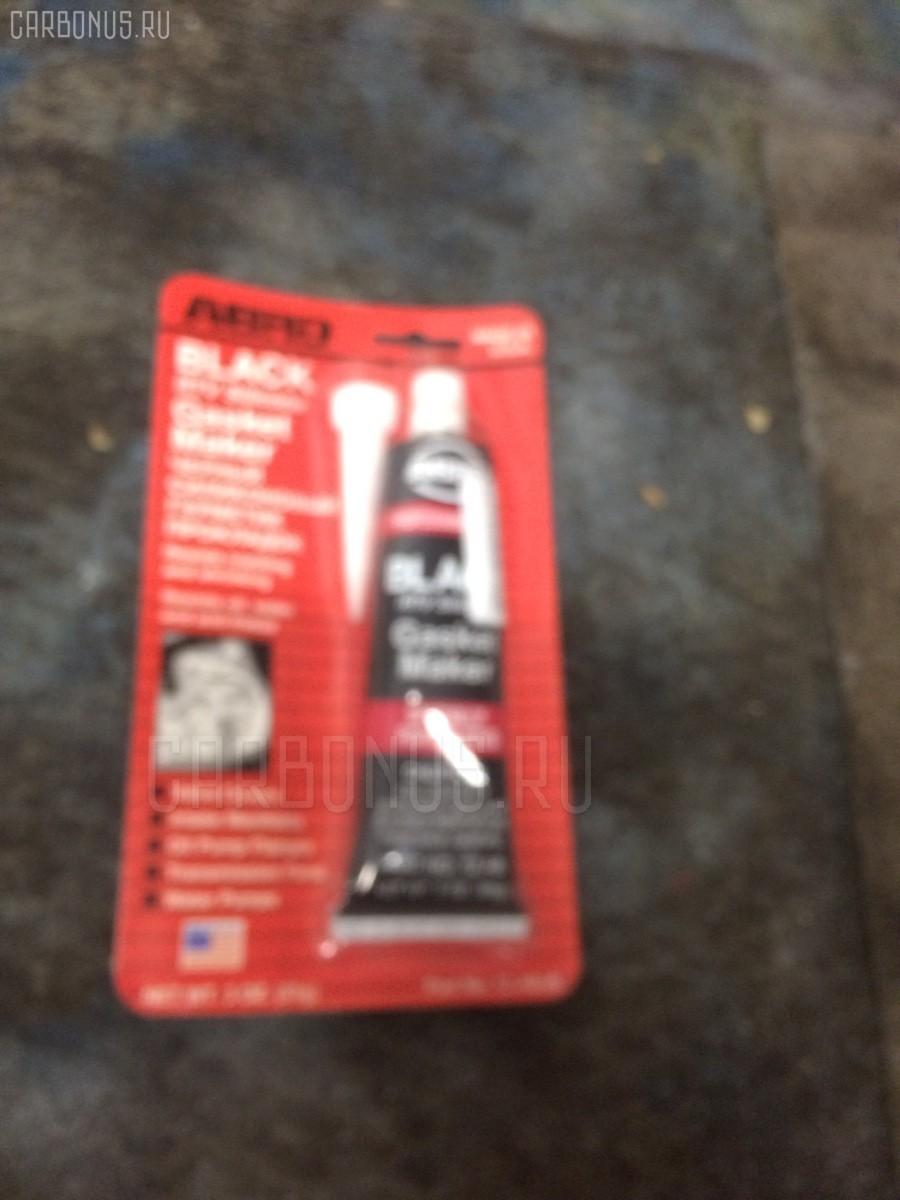 Герметики и клеи Abro США 33417 Фото 1