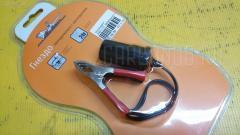Инструмент ASP-1-01 Фото 1