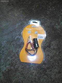 Инструмент ASP-1-01 Фото 2