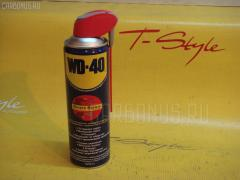 Смазка WD-40 12484 Фото 1