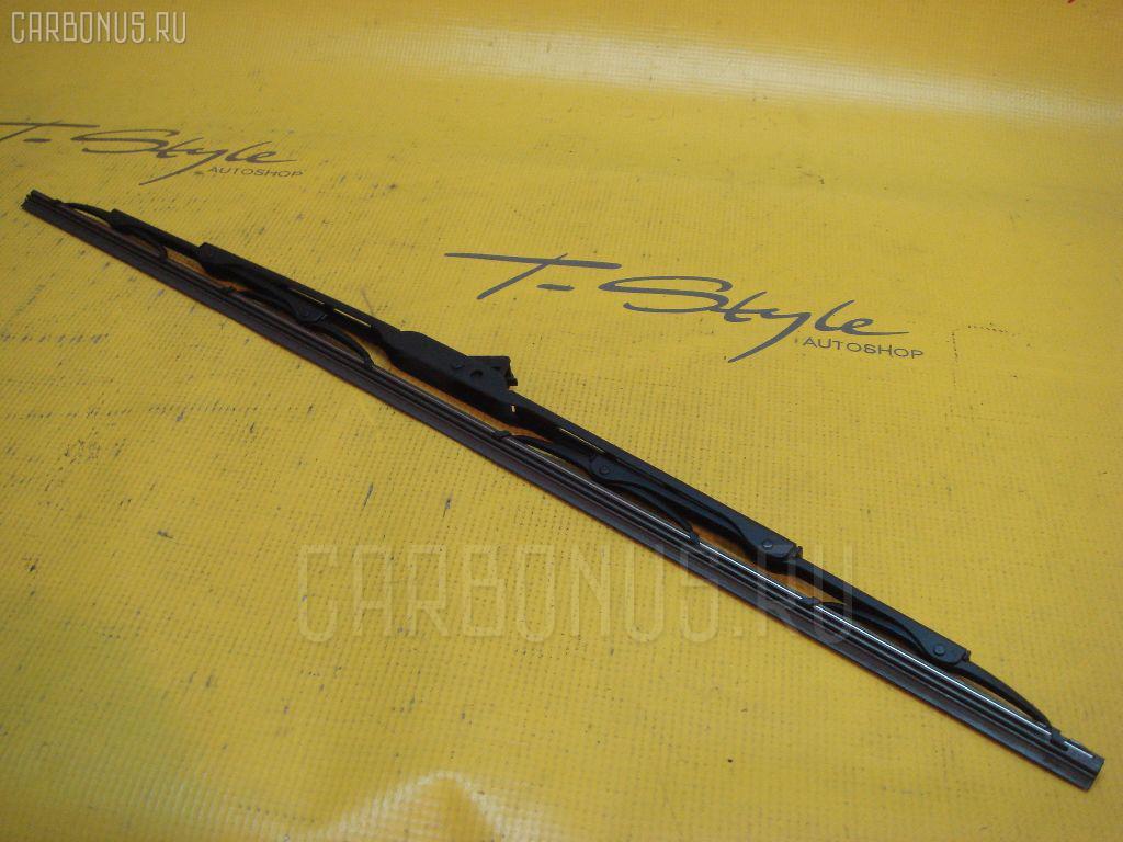 Щетка стеклоочистителя Nissan Bluebird sylphy KG11 Фото 1