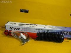 Амортизатор Toyota Hilux surf LN130 Фото 1