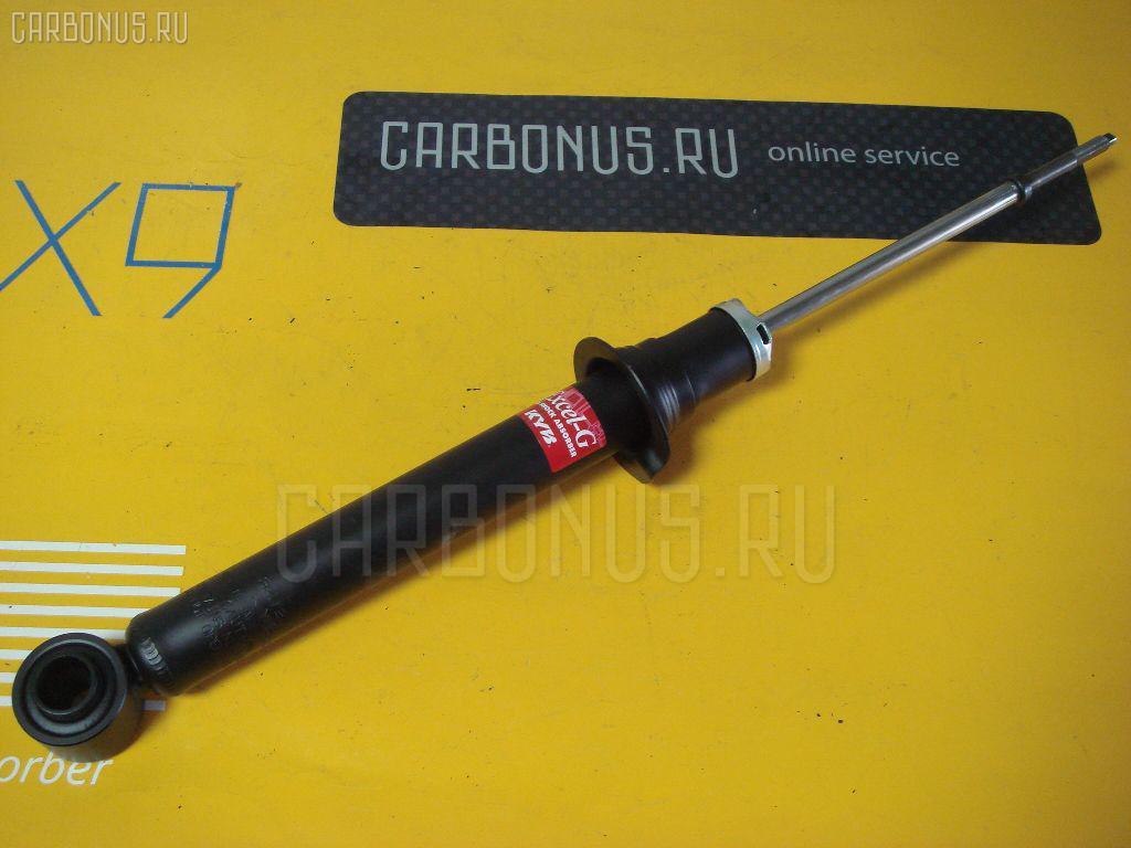 Стойка амортизатора Mitsubishi Galant EA1A Фото 1