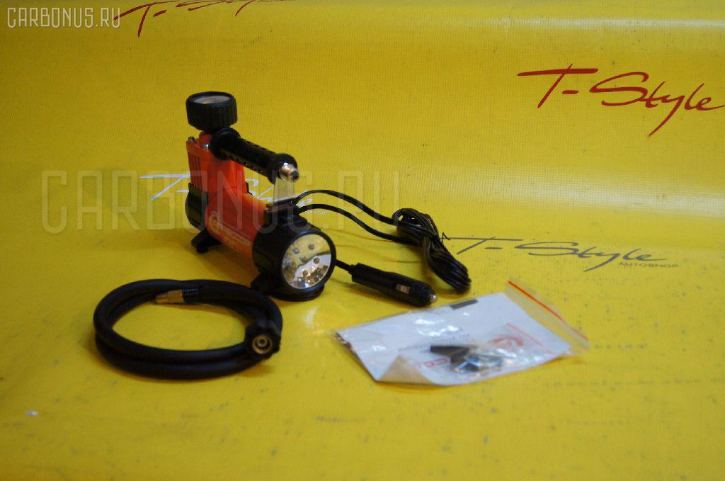 Компрессор для колес AUTOPROFI AGR-30L Фото 1