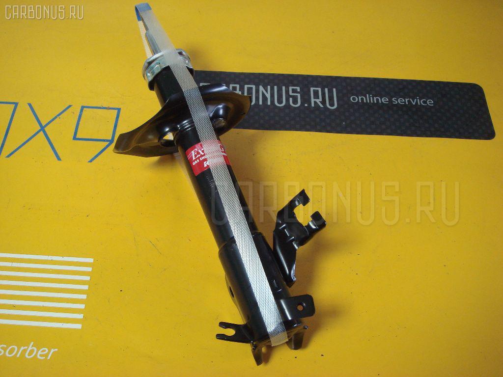 Стойка амортизатора NISSAN SUNNY B15 Фото 1