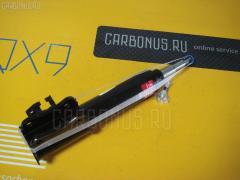 Стойка амортизатора SUZUKI ESCUDO TD52 Фото 1