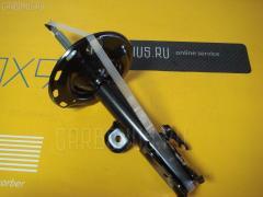 Стойка амортизатора Toyota Rav 4 ACA30 Фото 1