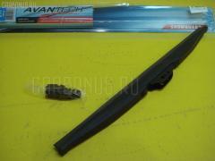 Щетка стеклоочистителя SNOWGUARD AVANTECH 8017