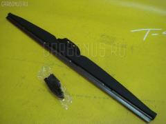Щетка стеклоочистителя SNOWGUARD AVANTECH 8018
