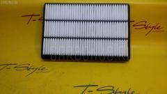 Фильтр воздушный VIC A-3017