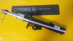 Стойка амортизатора HONDA AIRWAVE GJ1 CARFERR CR-049FR-GJ1 Переднее Правое