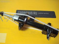Стойка амортизатора HONDA CR-V RE4 SST ST-049FR-RE4 Переднее Правое