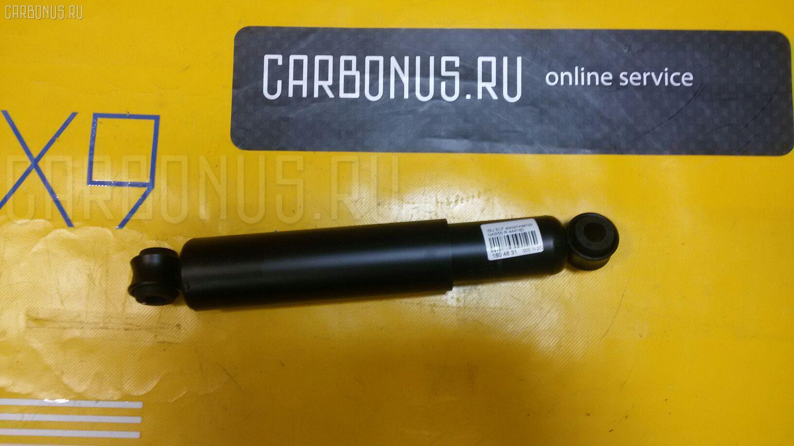 Амортизатор ISUZU ELF NKR55. Фото 1
