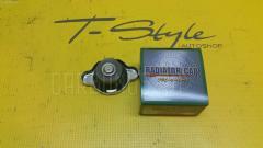 Крышка радиатора FUTABA R124
