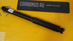 Амортизатор TOYOTA TOWN ACE CR26V CARFERR CR-003R-F20 Заднее