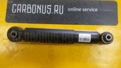Амортизатор LEXUS RX350 GGL15 KAYABA 349203 Заднее