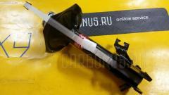 Стойка амортизатора NISSAN SUNNY B15 KAYABA 333308 Переднее Правое