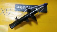 Стойка амортизатора TOYOTA CAMRY GRACIA SXV20 5S-FE CARFERR CR-049FR-MCV20 Переднее Правое