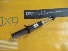 Стойка амортизатора на Honda Civic EK3 D15B SUJIKI SJ-049F-EK2, Переднее расположение