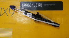 Стойка амортизатора HONDA CIVIC EK3 CARFERR CR-049R-EK2 Заднее