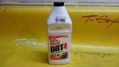 Тормозная жидкость FELIX Т-СИНТЕЗ 46707