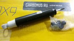 Амортизатор TOYOTA LAND CRUISER HDJ80 IRONMAN 24682LFE1 Заднее